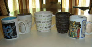 coffeemugs.jpg