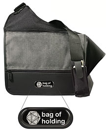bag-of-holding-withzoom.jpg